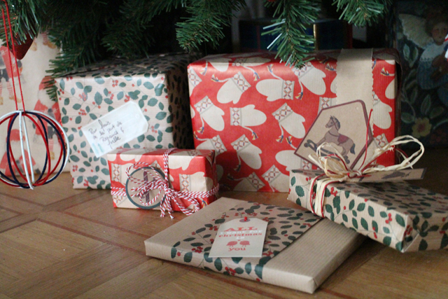 gift_wrapping21