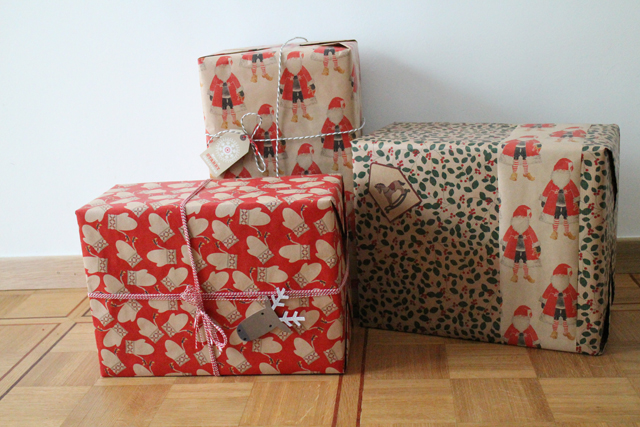 gift_wrapping31