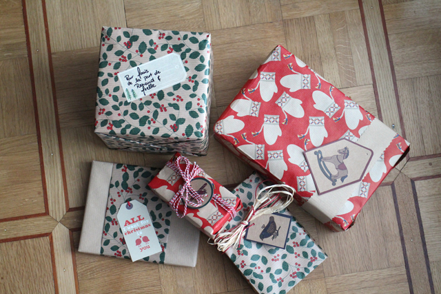 gift_wrapping41