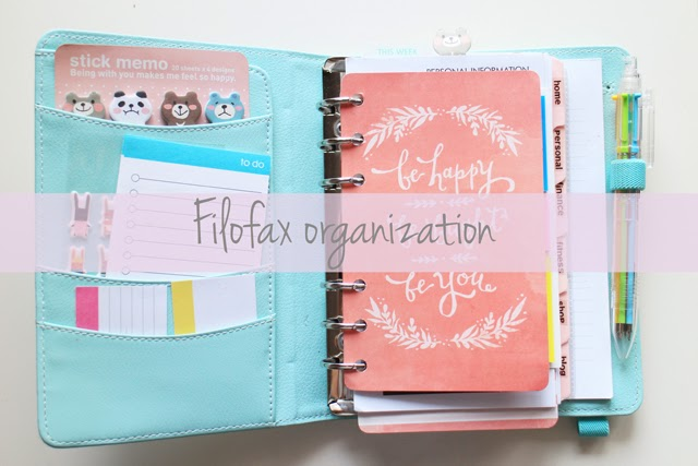 Filofax11