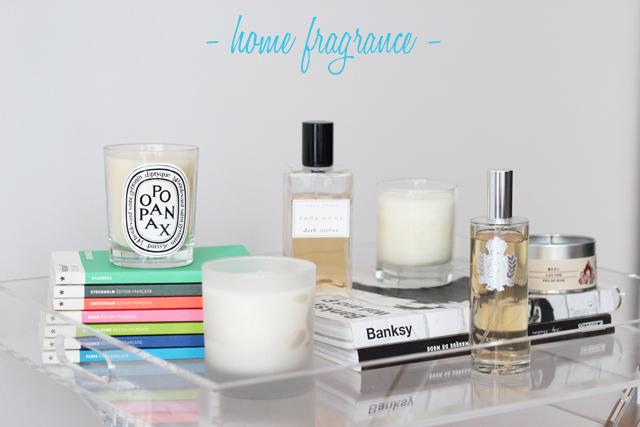 Home-fragrance11