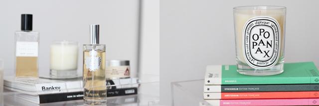 Home-fragrance21