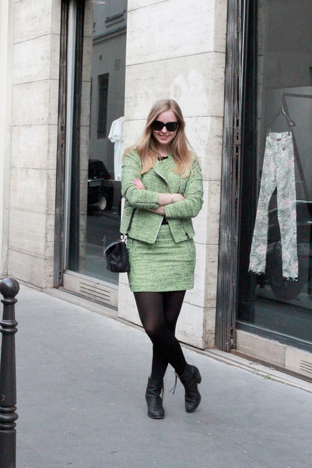 PFW-day-6-11