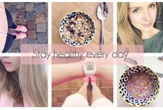 stay healthy everyday wordpress thumb