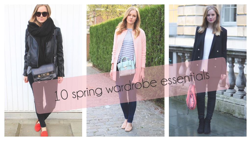 10 wardrobe2