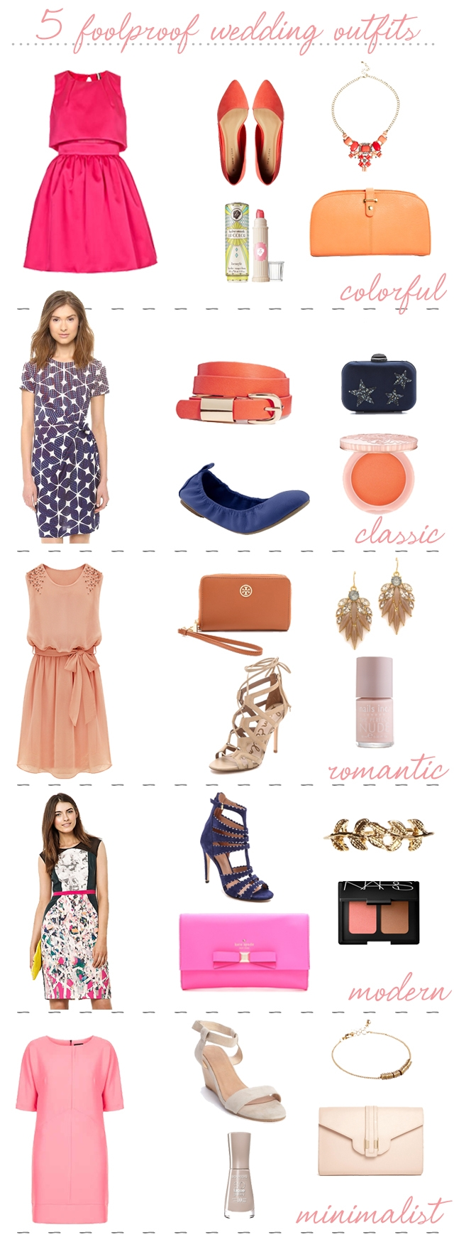 foolproof-wedding-outfits