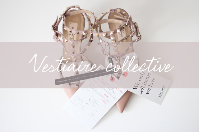 vestiaire-collective-click1