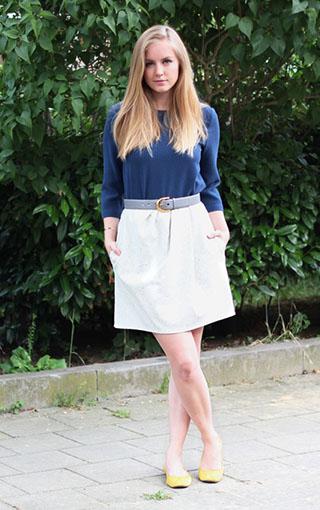 carven-skirt-1