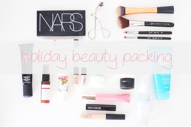 holiday-beauty-packing-copy1