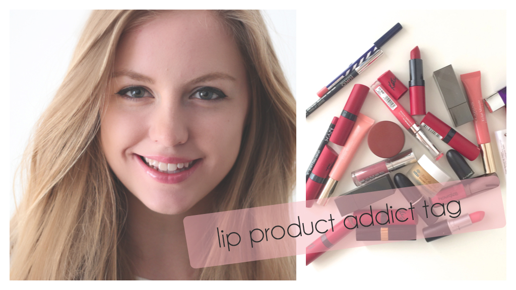 the lip products addict tag