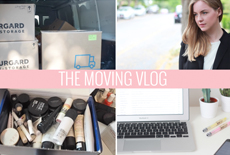 moving vlog wp