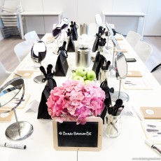 Why Bobbi Brown's mantra is the best one