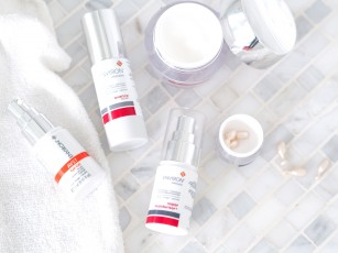 Trying out Environ