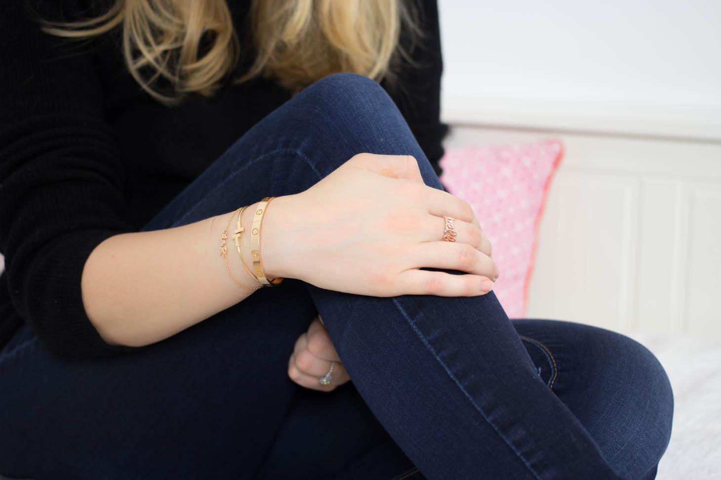 everyday jewelry-2