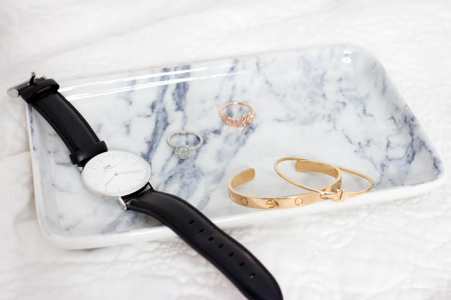 everyday jewelry-5