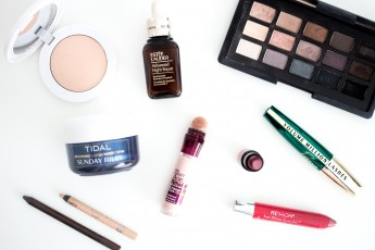 Beauty | Where to splurge, where to save