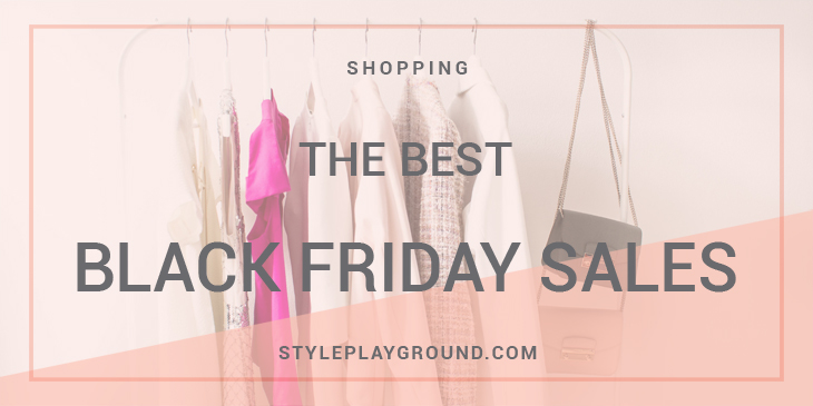 best-black-friday-sales