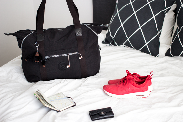 5 things I never travel without-4