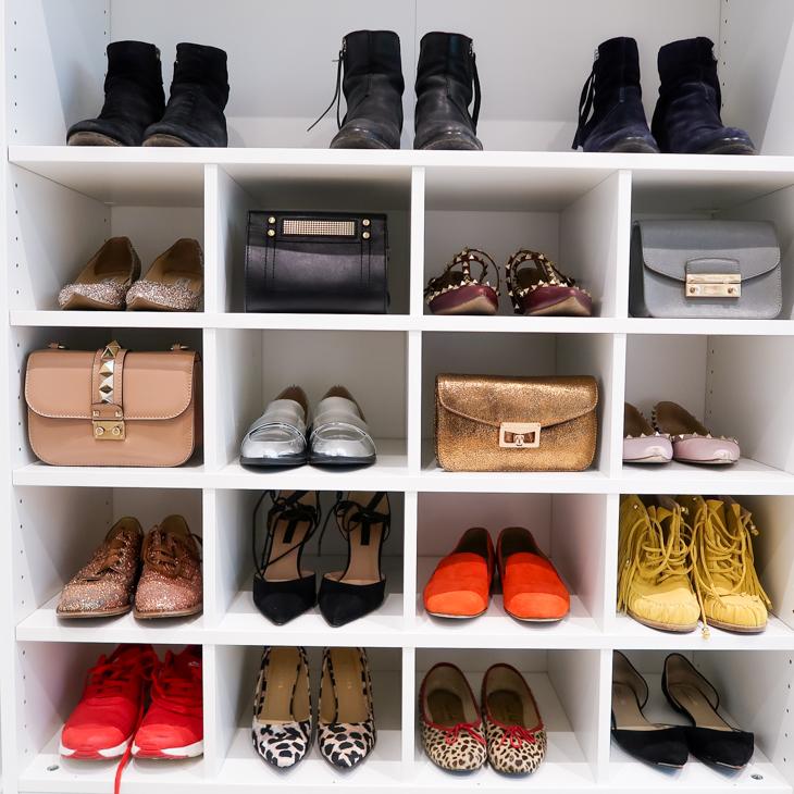 closet-tour-2