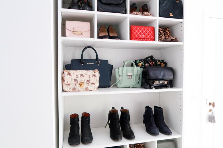 closet-tour-4