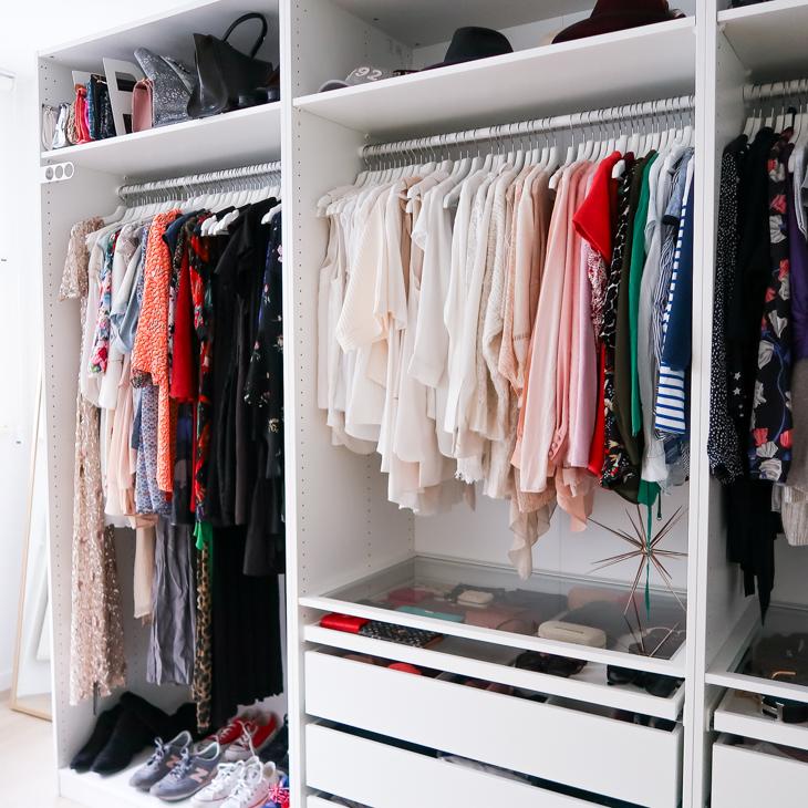 closet-tour-5