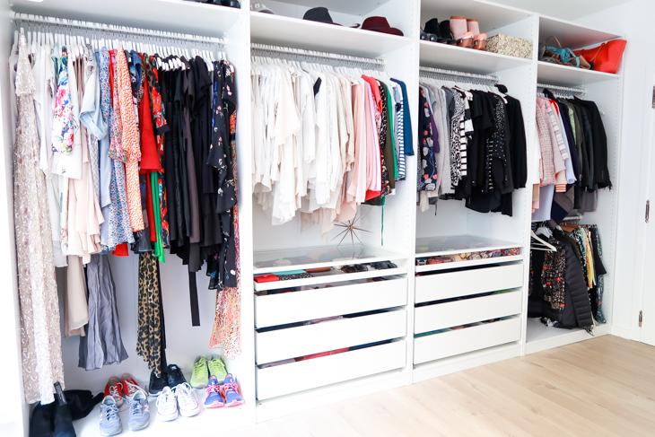 closet-tour-6