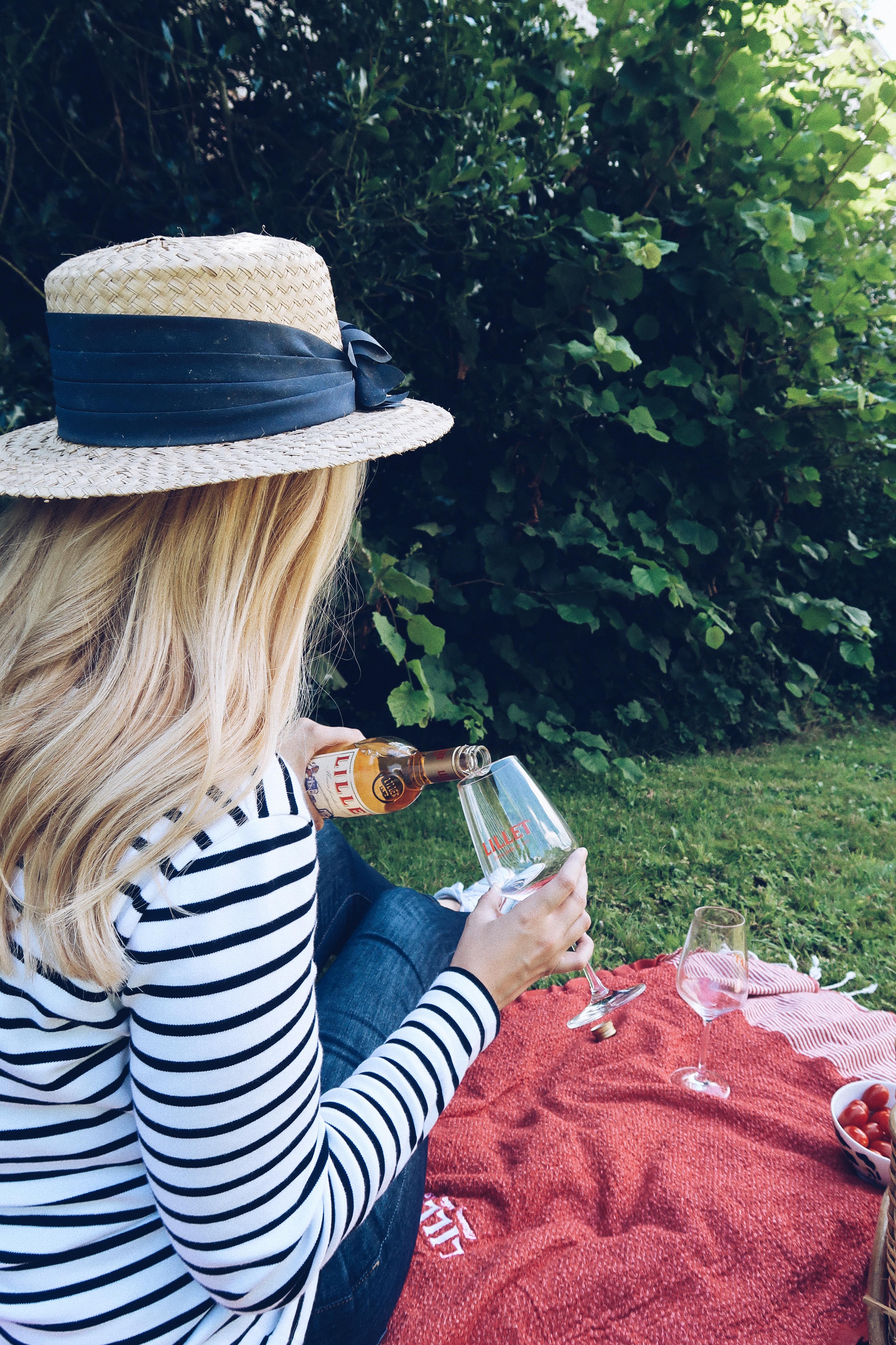 3 astuces pour prolonger l'été
