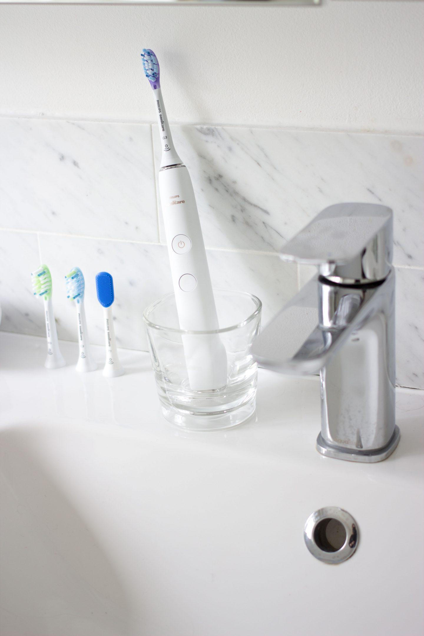 Phillips sonicare diamond clean smart-2