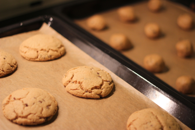 Peanut-butter-vegan-cookies41