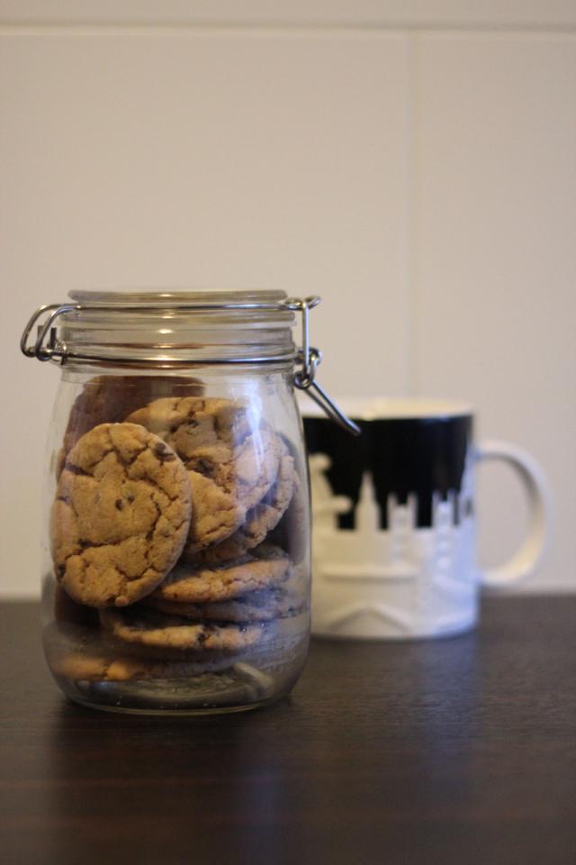 Peanut-butter-vegan-cookies51