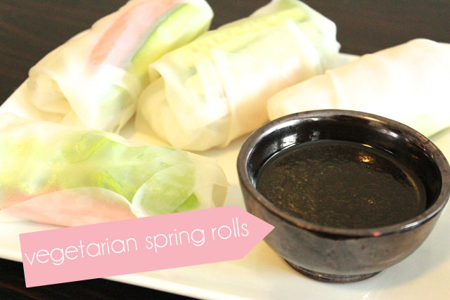 spring-rolls1