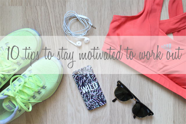 10-tips-work-out1