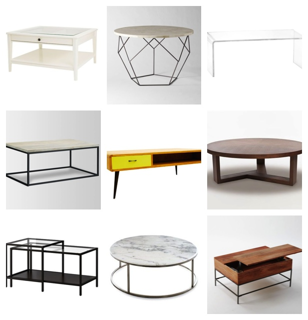 coffee-table-31