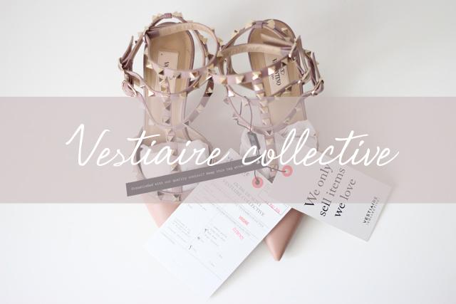 vestiaire-collective-click1
