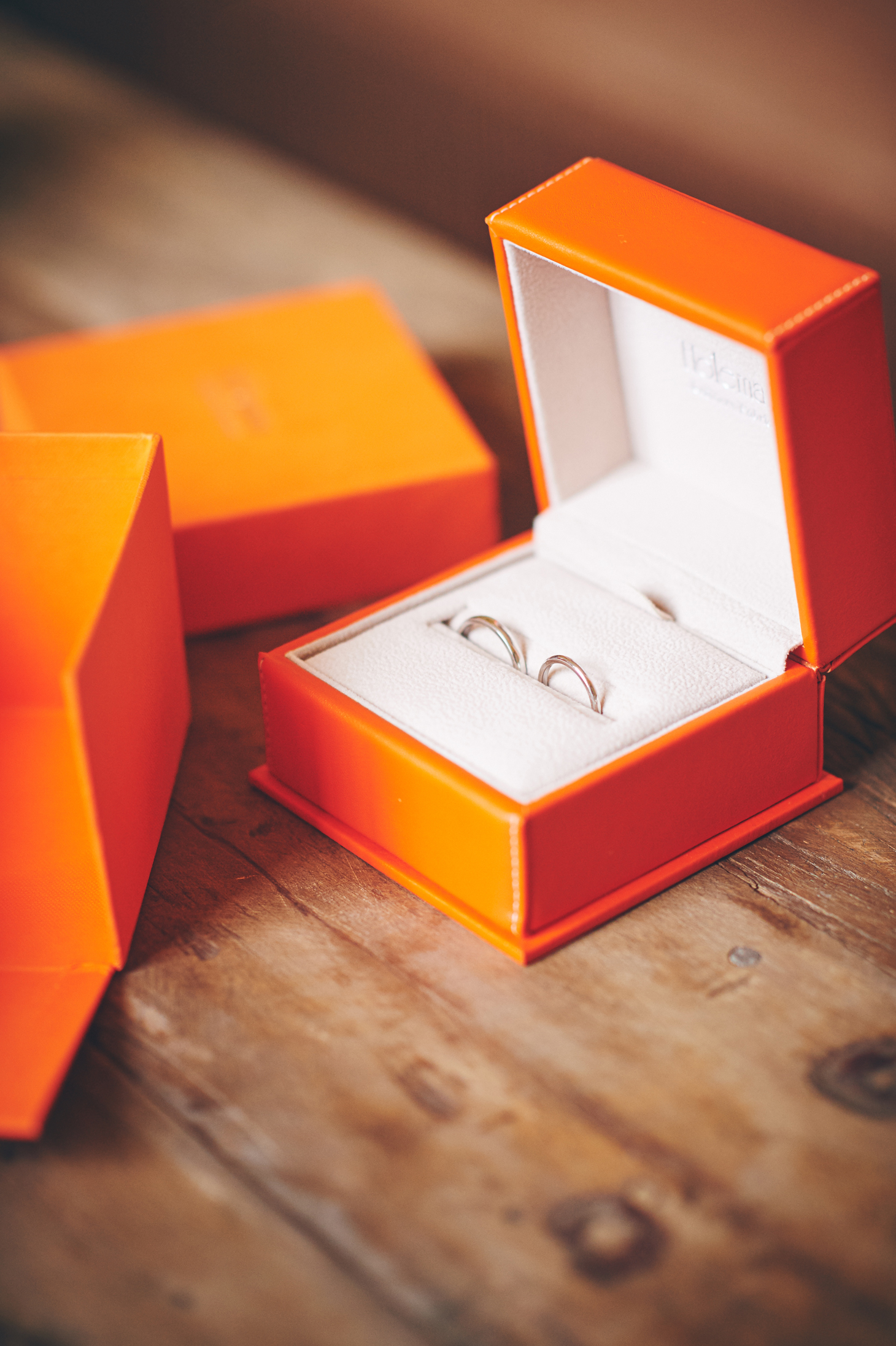 tips for wedding bands