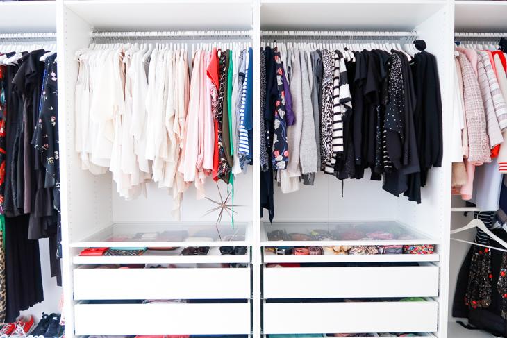 closet-tour-7