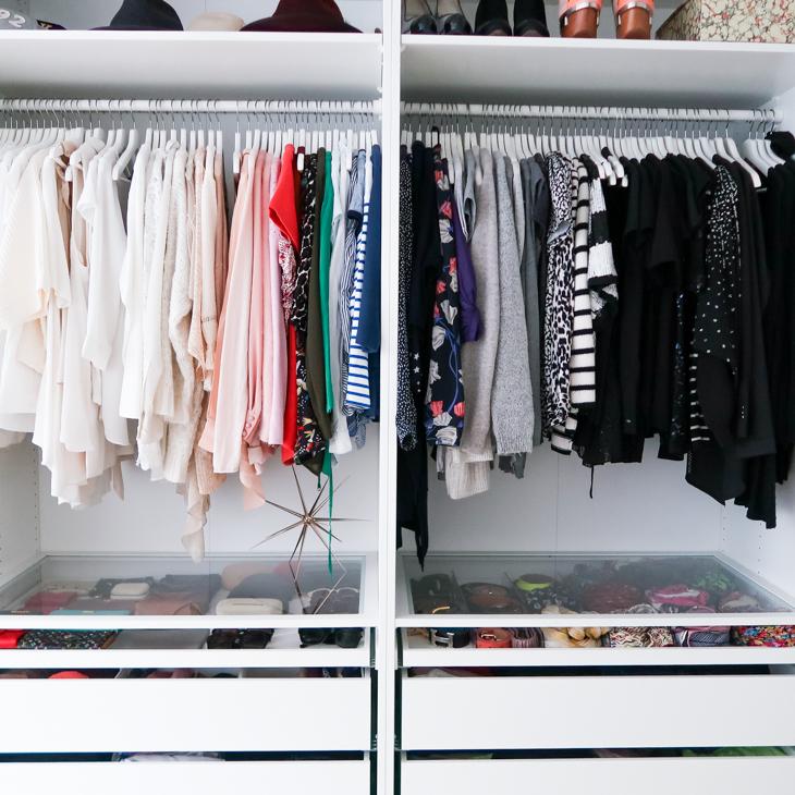closet-tour-9