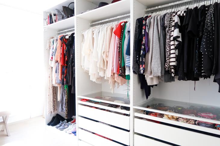 closet-tour