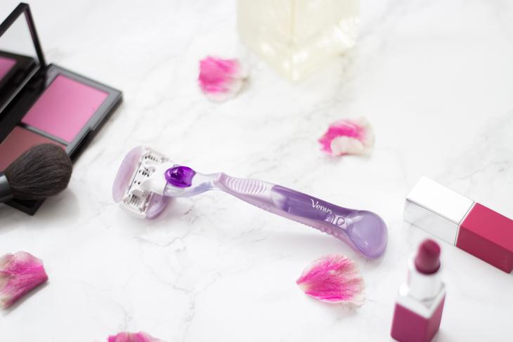 My Valentine's day beauty secret-5