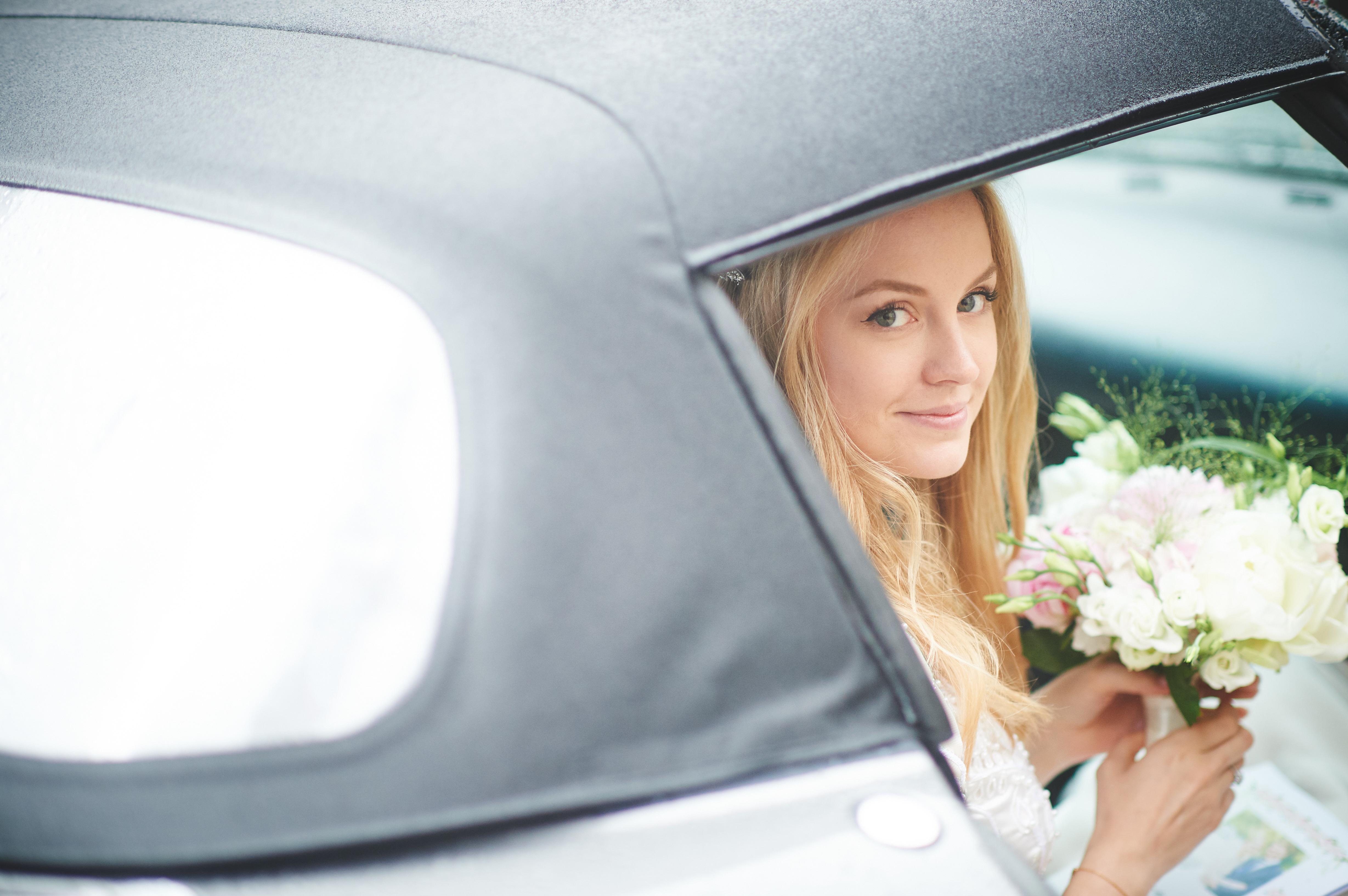 wedding - 26