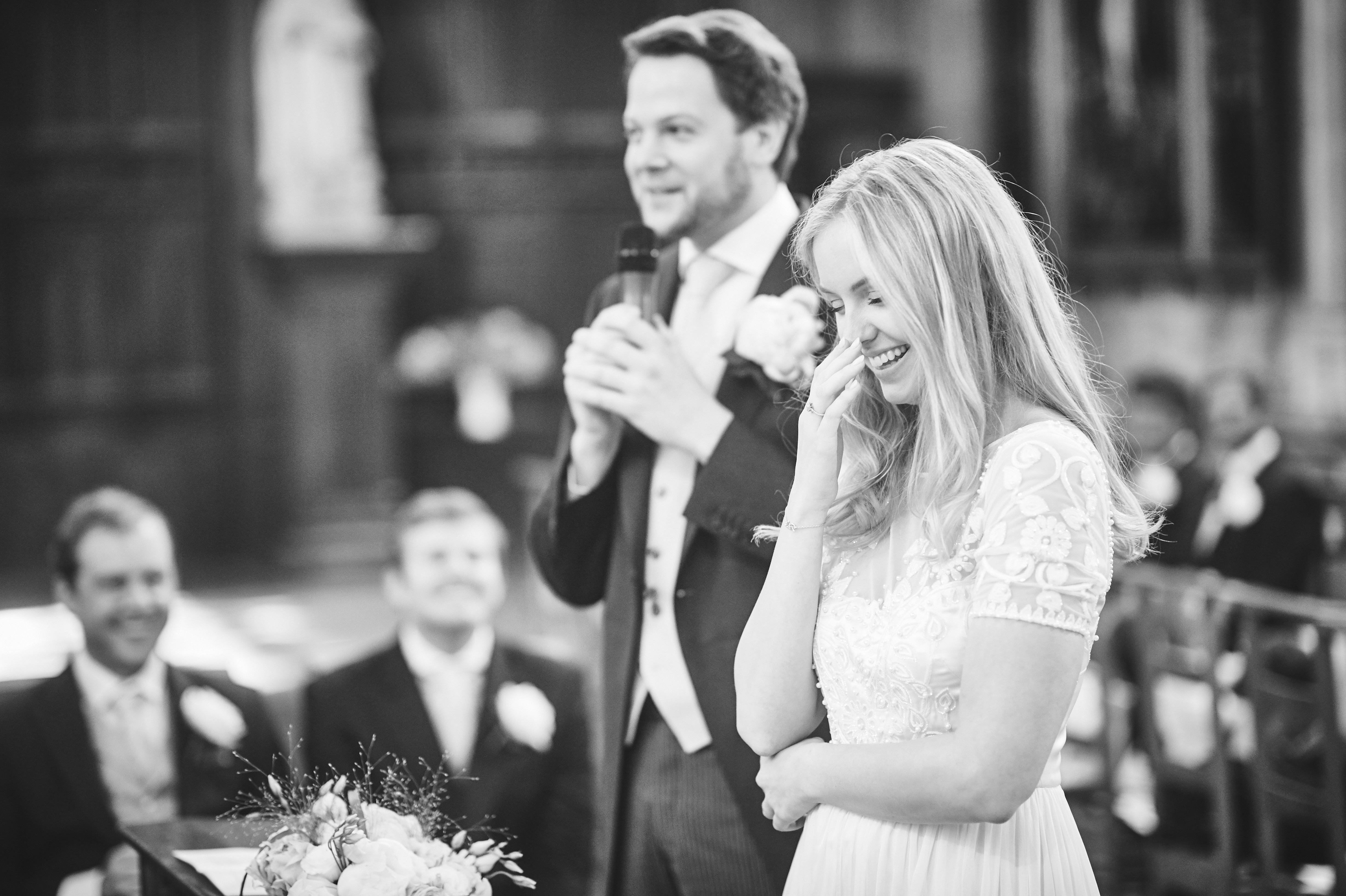 wedding - 2 (1)