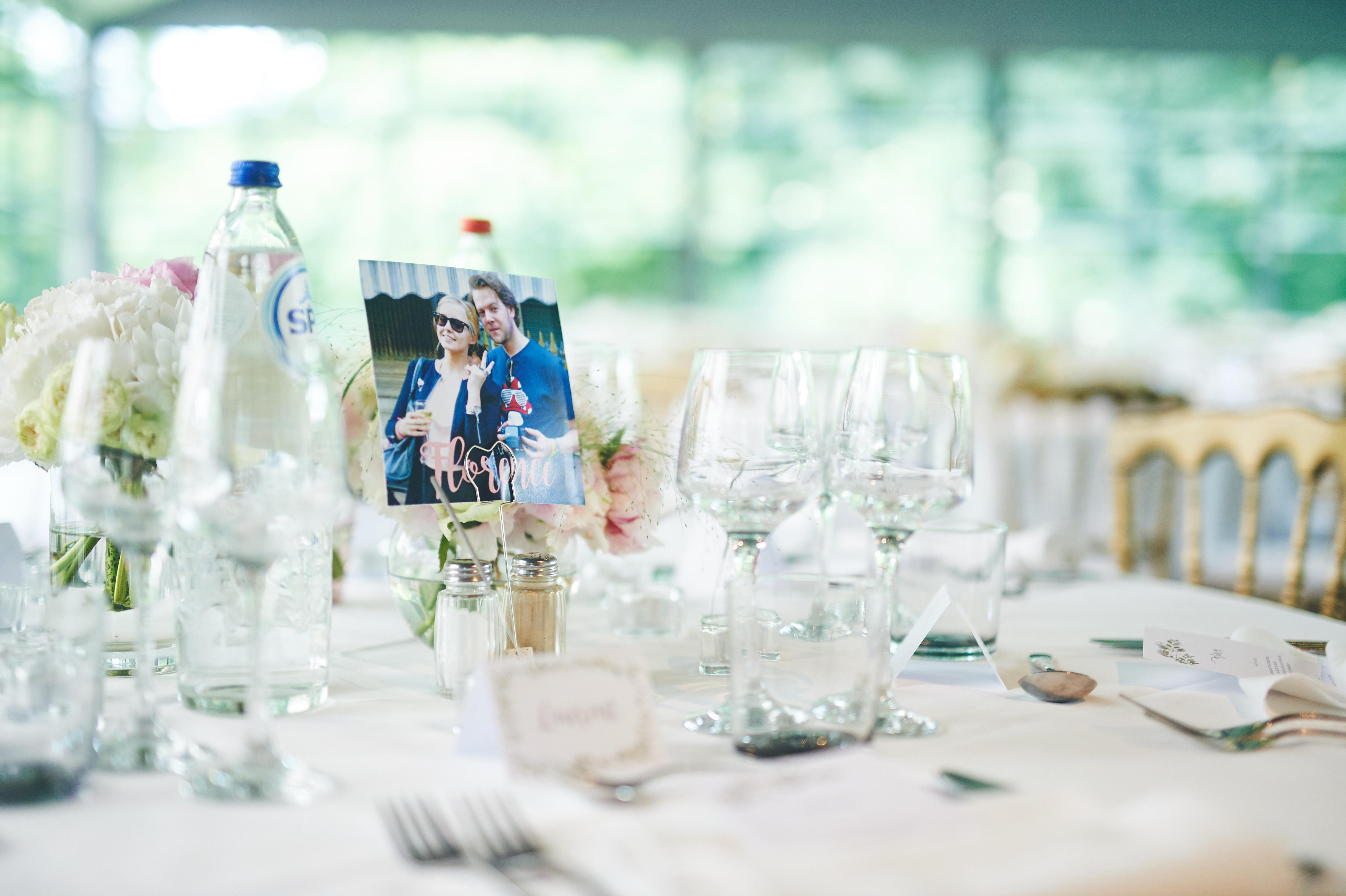wedding - 3 (1)