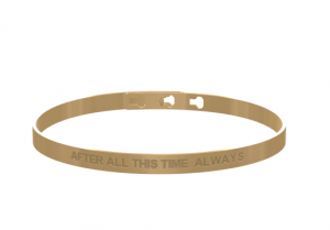 Mya Bay bracelet